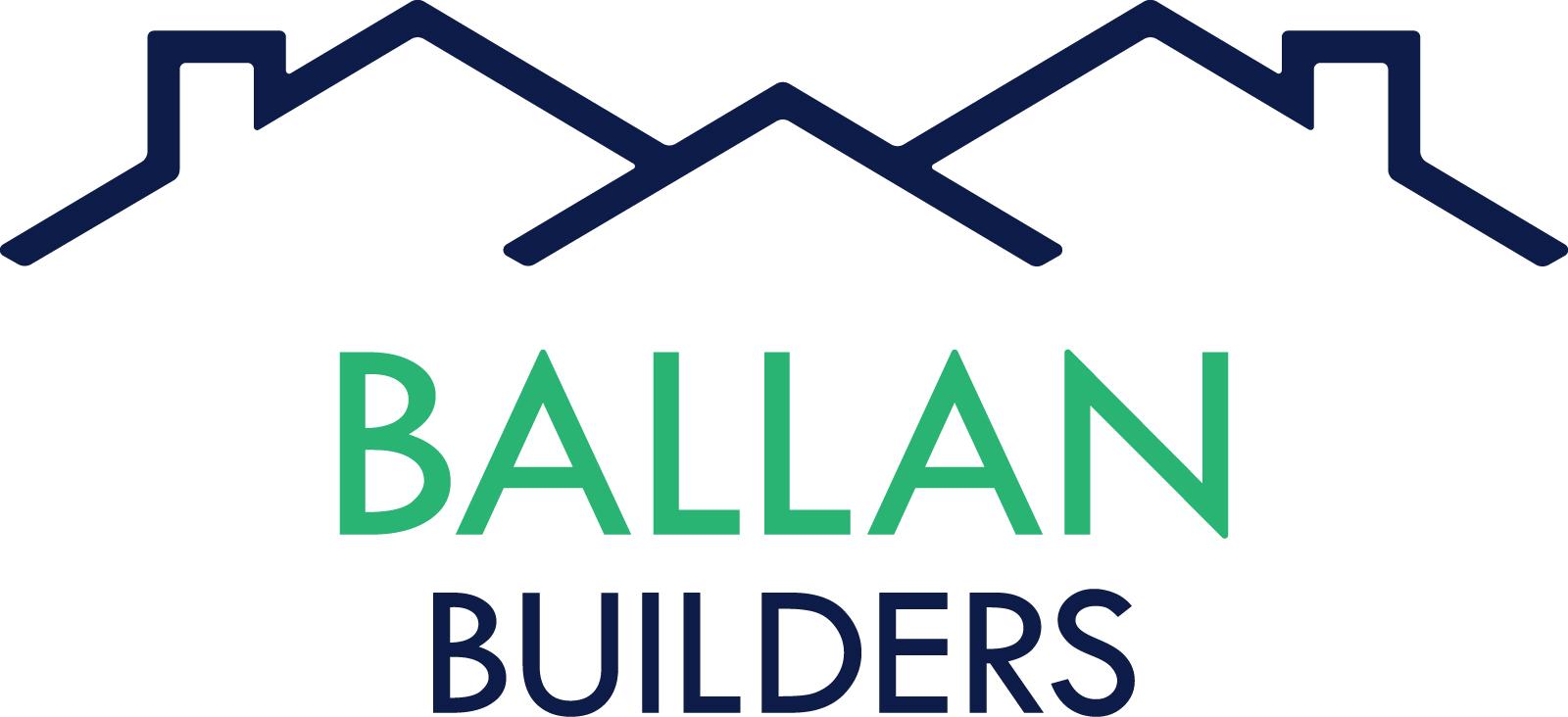Ballan Builders